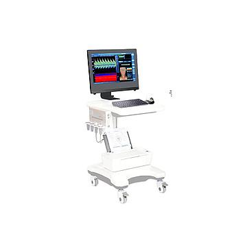 悦琦 超声经颅多普勒血流分析仪 TCD-2000E
