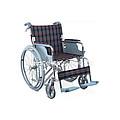 常州 莱莱轮椅 FS864LAJ