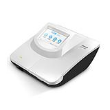 三诺 便携式糖化血红蛋白分析仪 PCH-100