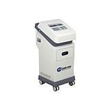 盛昌 经颅磁治疗仪SC-JL-4000
