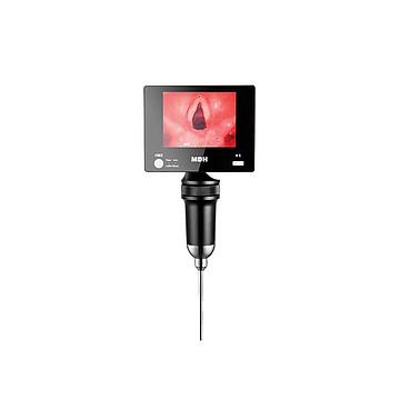 迈德豪 可视喉镜 A50  5.2mm