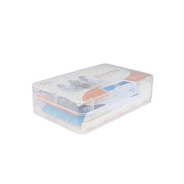 科洛CROR 迷你护理盒 JC-S-014A
