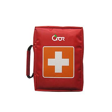 科洛CROR 应急腰包 YE-N-003A