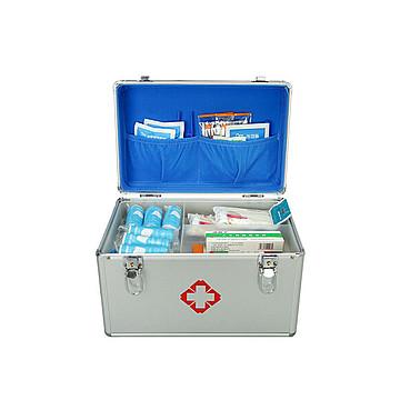 科洛CROR 家庭急救箱 ZS-L-014C