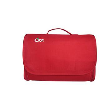 科洛CROR 豪华包 CS-N-005A