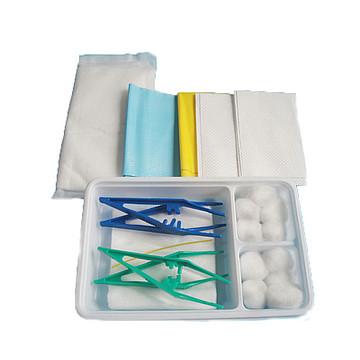 臻和亦康 一次性使用换药包 标配(120包/箱)