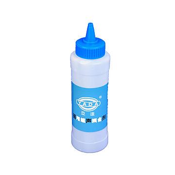 亚达YADA 耦合剂 250g (1支/瓶)