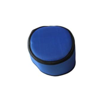 宇龙 儿童铅防护帽 0.5pb(1件)