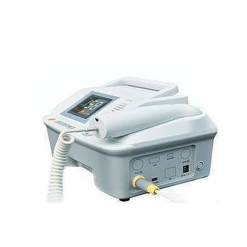 莱康宁超声多普勒胎儿心率仪L6S(有线)