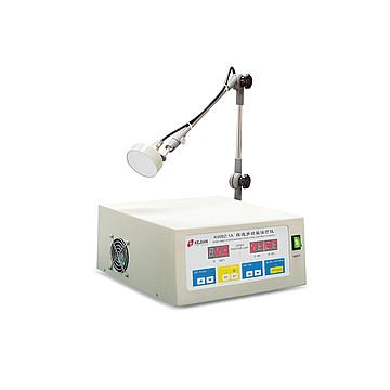 徐州科健 微波治疗仪 KWBZ-1A(标准型)