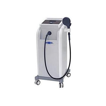 华伟Huawei 多频振动排痰机 HW-2001X(柜式机1通道)