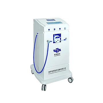 华伟Huawei 结肠途径治疗仪 HW-3002(实用款)