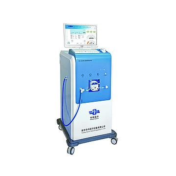 华伟Huawei 结肠途径治疗仪 HW-3003(电脑款)