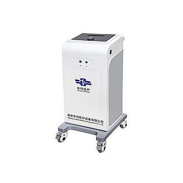 华伟Huawei 吞咽神经和肌肉电刺激仪 HW-4002B(柜式机4通道)