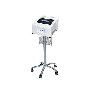华伟Huawei 膀胱神经和肌肉电刺激仪 HW-5001T(便携式1通道)