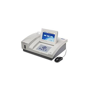 EMPSUN恩普生 半自动生化分析仪  EMP-168