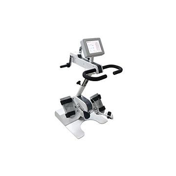 多功能关节康复器 SCK-A(上下肢主被动)
