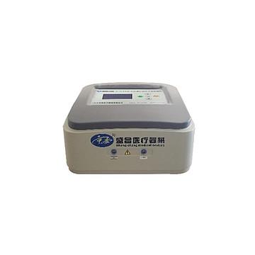 盛昌 吞咽神经和肌肉电刺激仪 SC-TY-3000A