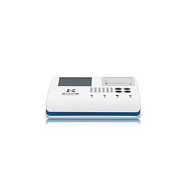 景川诊断 半自动凝血分析仪 BCS-600