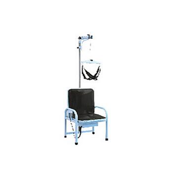 盛昌 颈椎牵引椅SCJ-III