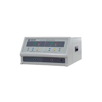 盛昌 磁振热治疗仪 SC-CZ-2000