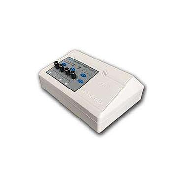 小松 低频脉冲电针治疗仪