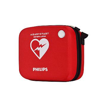 飞利浦PHILIPS AED便携包(适配HS1和FRX)