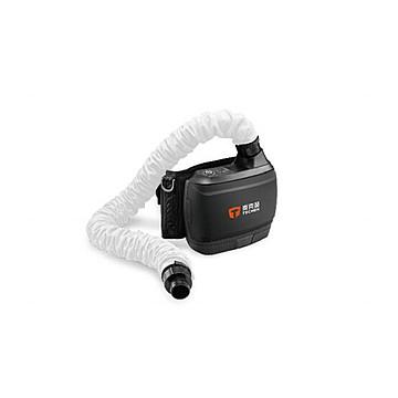 泰克曼TECMEN 电动送风呼吸器 FreFlow V1