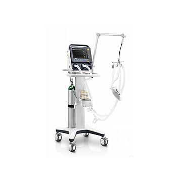 迈瑞Mindray 呼吸机 SV350