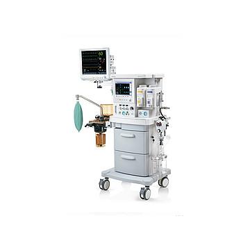 迈瑞Mindray 麻醉机WATO EX-55 Pro