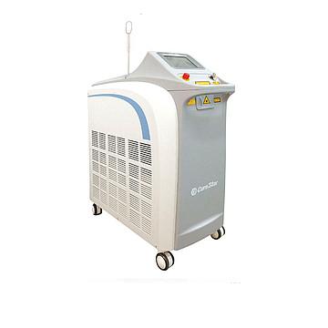 大族科瑞达 激光治疗机 HANS-H30