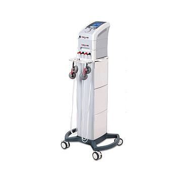 当代Nu-Tek 多功能电疗综合治疗仪 MT2201