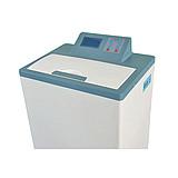 三江医疗 数码恒温循环解冻箱(融浆机)WGH-I型(水式)