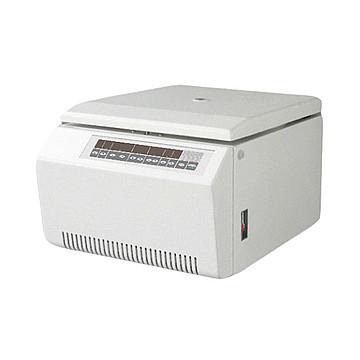 白洋  台式低速离心机 BY-300C型