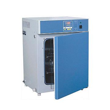 电热恒温培养箱 DHP-9162B