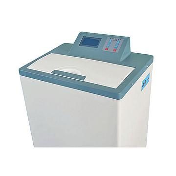三江电子 数码恒温循环解冻箱(融浆机)WGH-II型(摆动式)