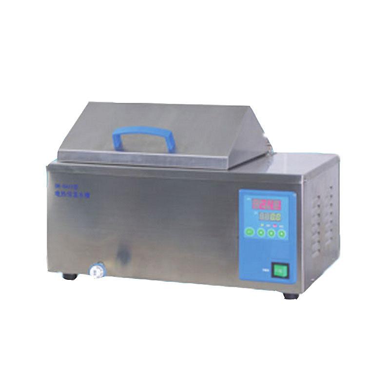 一恒 电热恒温水浴箱 DK-600A