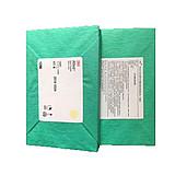3M 压力蒸汽灭菌标准生物测试包 1296(25包/箱)