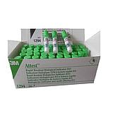 3M 环氧乙烷灭菌快速生物培养指示剂 1294 (50支/盒 4盒/箱)