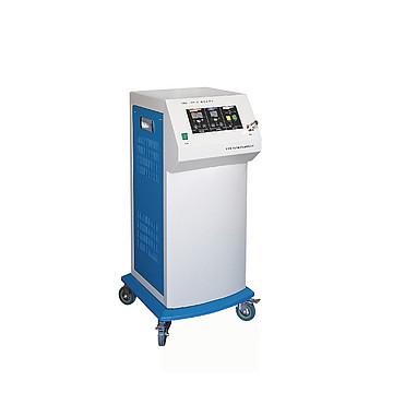 华贝Huabei 微波治疗仪 HBS-B