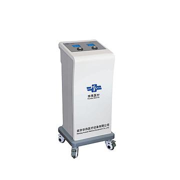 华伟Huawei 电脑骨创伤治疗仪 HW-6001B(柜式机2通道)