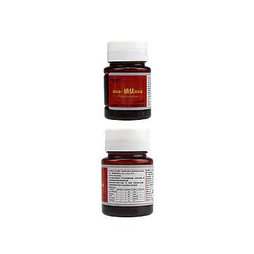 利尔康 碘伏消毒液 60ml翻盖(100瓶/件)