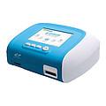 基蛋免疫定量分析仪FIA8600型