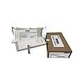 基蛋 降钙素原检测试剂盒(干式免疫荧光法)(48人份/盒)