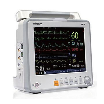 迈瑞病人监护仪iPM 10