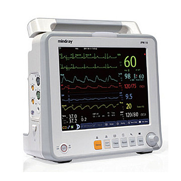 迈瑞Mindray 病人监护仪 iPM 10