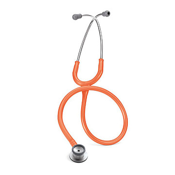 3M新生儿专用听诊器