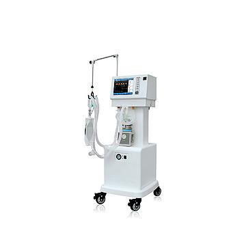 Aokai/奥凯 呼吸机 AV-2000B3