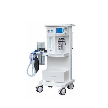 奥凯Aokai 经济适用型麻醉机MJ-560B1