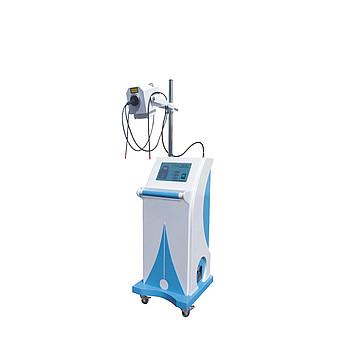 高科恒大 红光治疗仪CHX-630B-II型(耳鼻喉专用)
